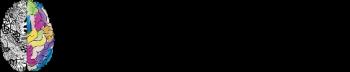 Relational Minds Logo