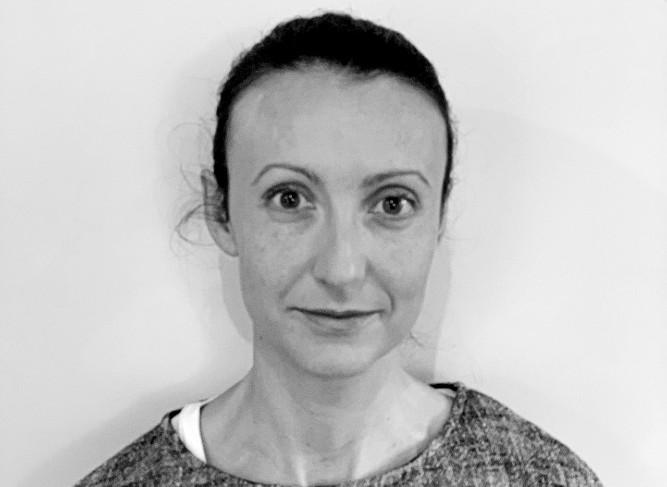 Alexia Naef